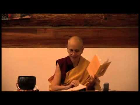Bodhisattva ethical restraints: Auxiliary vows 8-10
