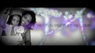 Diamond Breezy - Nha Primeiro Amor (Official LyricVideo) FreeSong 2013