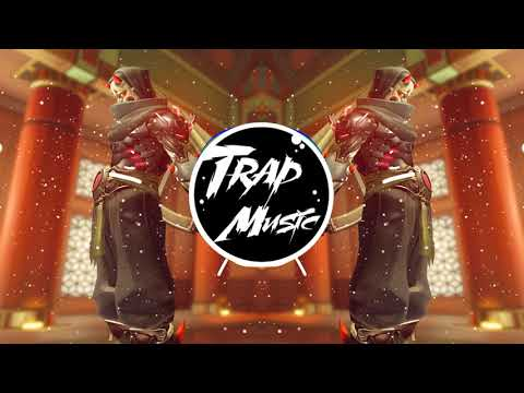 VAVA - 我的新衣 My New Swag (Feat. Ty. & 王倩倩) (Vazio Remix)
