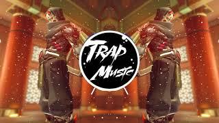 VAVA - My New Swag (Feat. Ty. &amp ) (Vazio Remix)