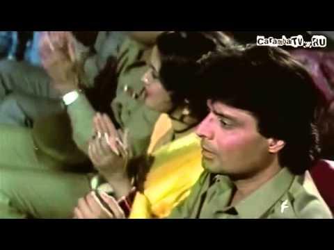 Индийское Кино Командо