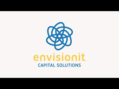 Financial Services in South Africa | Envisionit Capital Solutions