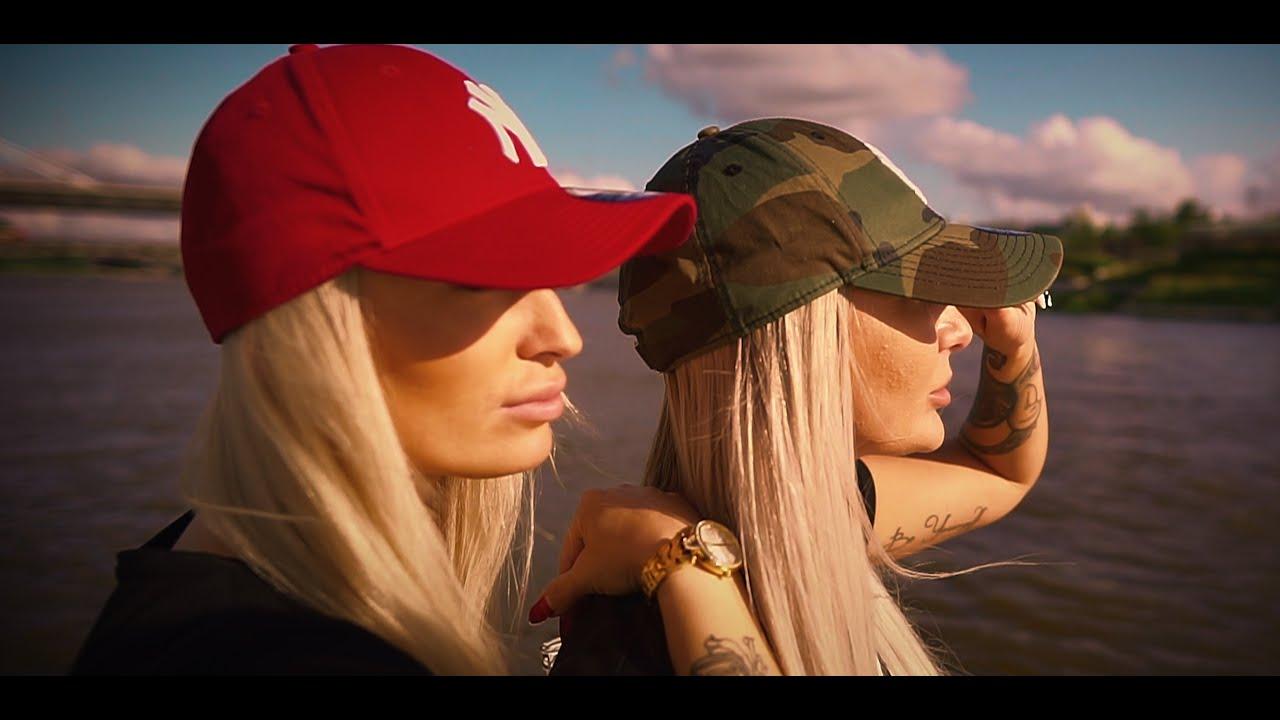Eve X & En-chi X - La Familia (Official Video)