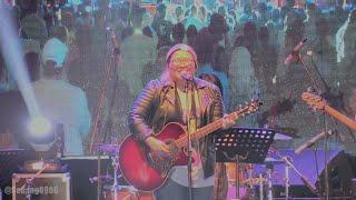 Video Yuka Tamada - Kasmaran @ Ramadhan Jazz Festivel 2016 [HD] download MP3, 3GP, MP4, WEBM, AVI, FLV Desember 2017