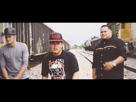 Caminando En Lo Real (Hip Hop Guatemala, Honduras y El Salvador) video oficial
