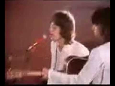 Lovin Cup/Rolling Stones