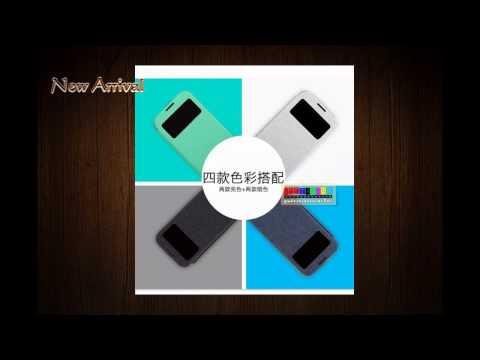 เคสมือถือซัมซุงกาแล็คซี่เอส4มินิ Samsung Galaxy S4mini สวยๆน่ารัก