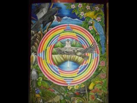 Alquimia Sexual, Transmutación Sexual, Tantra Yoga, Sexualidad sagrada, Sexo