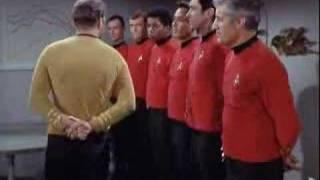 Video Red Shirt Boogie Blues download MP3, 3GP, MP4, WEBM, AVI, FLV November 2017
