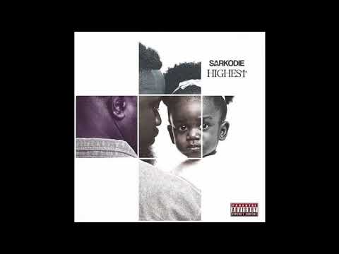Sarkodie ft Korede Bello - Far away[Audio]