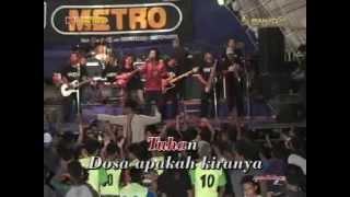 om new metro-air air mata wawan purwadha
