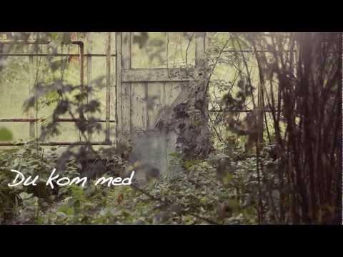 Singlen 'Du kom med lyset' - af Elisabeth Holdensen