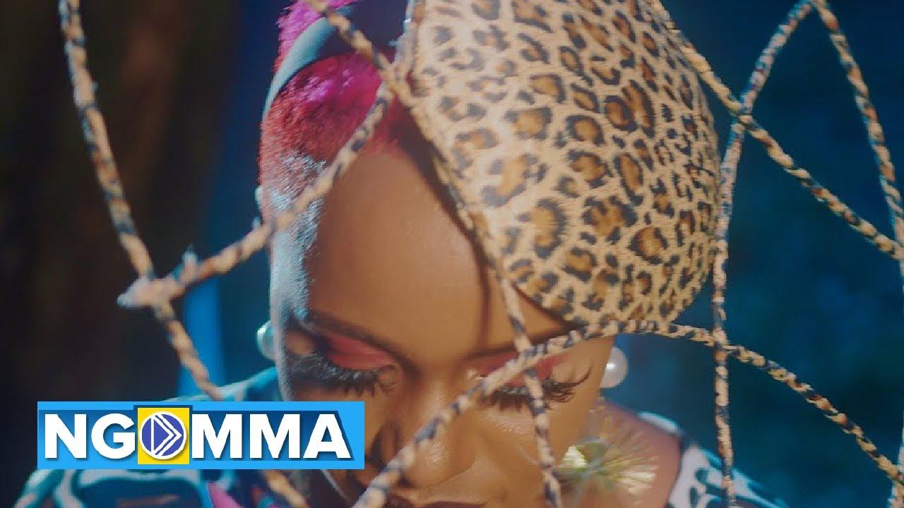 Download Femi One - Adonai Ft. Bern Mziki (Official Video)