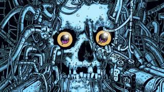 Mega Drive - 198XAD [Full Album] 2017 Video