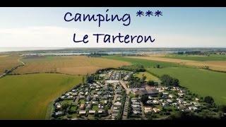 Bienvenue au Camping | Le Tarteron