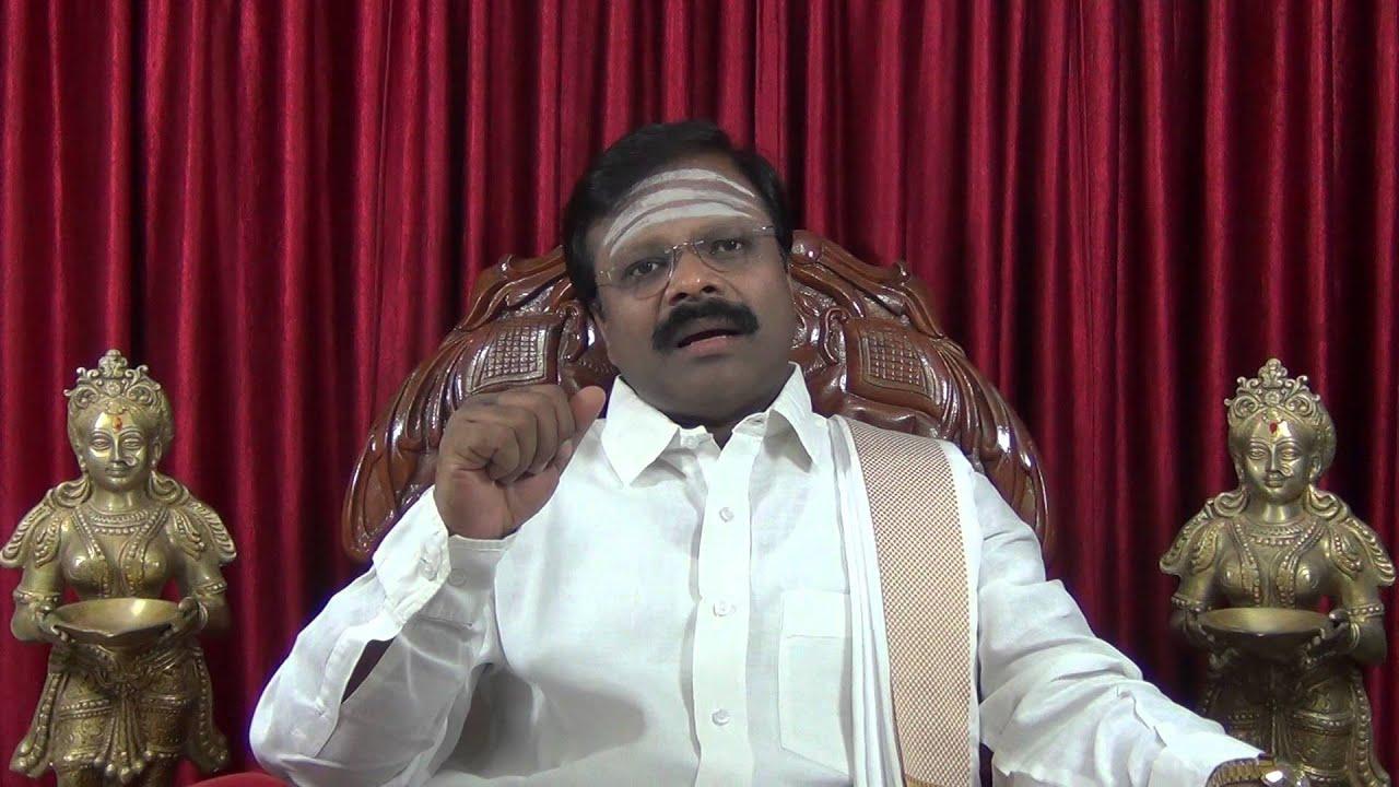 Tula Rashi Kannada Video: Libra -Guru Transit Prediction