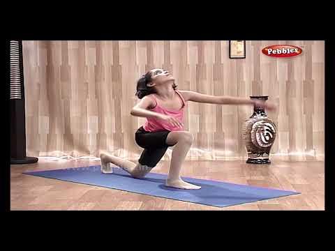 how to do surya namaskar stepstep at home in hindi