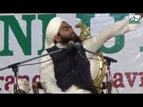 Auraton se Khitab Ladies Ijtema by Sayyed Aminul Qadri