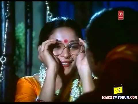 Sangeet 1992 Old Super Hit Hindi Movie Mastitvforum.com [Part 10/14]