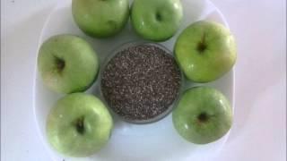Mangostino para adelgazar