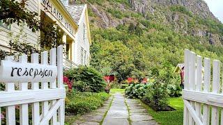Top rated Hotels in Hermansverk, Norway | 2020