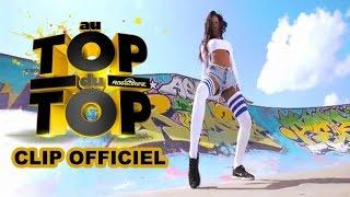 Lee mashup ft. Stone warley & co - au top du top (clip officiel)