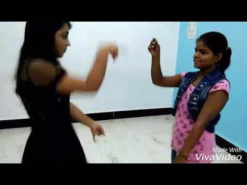 Sajan tumse Pypar ki Ladai |Natraj Dance Institute