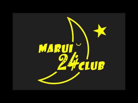 MARUI 24CLUB SPECIAL 03