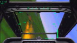 "Trailer ""Apache Havoc"" - Dinamic Multimedia"
