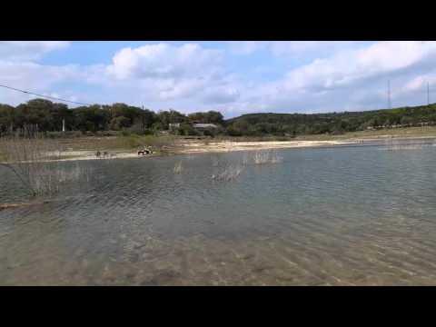 Fishing medina lake youtube for Medina lake fishing