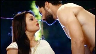 Mehak and Shaurya to finally consumate their marriage in Zindagi ki Mehak |Samiksha - Karan very shy