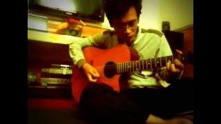 Quay về đi [guitar mix]