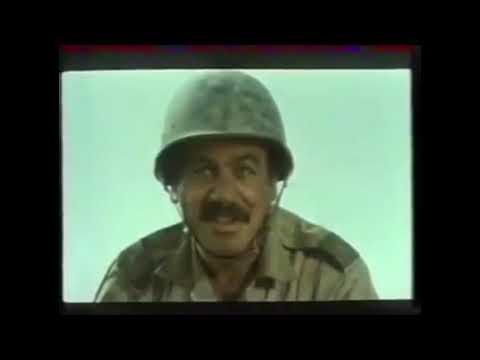 IRAQ-IRAN WAR THE MOVIE