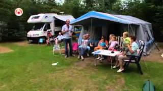 Camping de Pampel in het nieuws!
