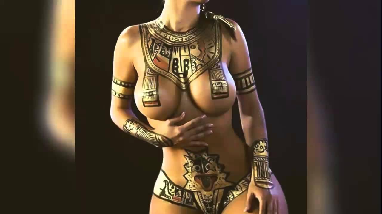 African pussy sluts