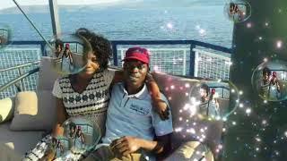 Shupie & Oliver Mutasa Wedding Invitation Video
