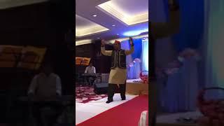 Tariyun sabhayi vajayo by gurmukh jethanand chughria