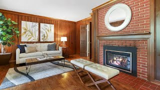950 South Garfield St   Sotheby's International Realty [Rolla]