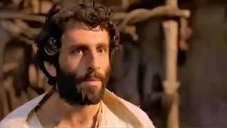 The Visual Bible - The Gospel of John Full Movie HD