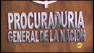 Procuraduría cita a audiencia a alcalde de Pueblo Bello, Cesar