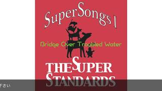 Download lagu 鳥居克成 The SuperStandards SuperSongsⅠ の解説 その3 MP3