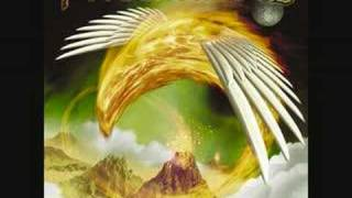 Land Of Eternity - Firewind