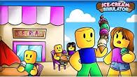 eltrollxd gamer - YouTube