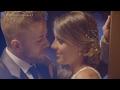 Rafa intenta robarle un beso a María - Casados a primera vista