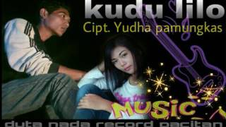 Video kudu lilo   yudha pamungkas  DUTA NADA RECORD PACITAN download MP3, 3GP, MP4, WEBM, AVI, FLV Juni 2018