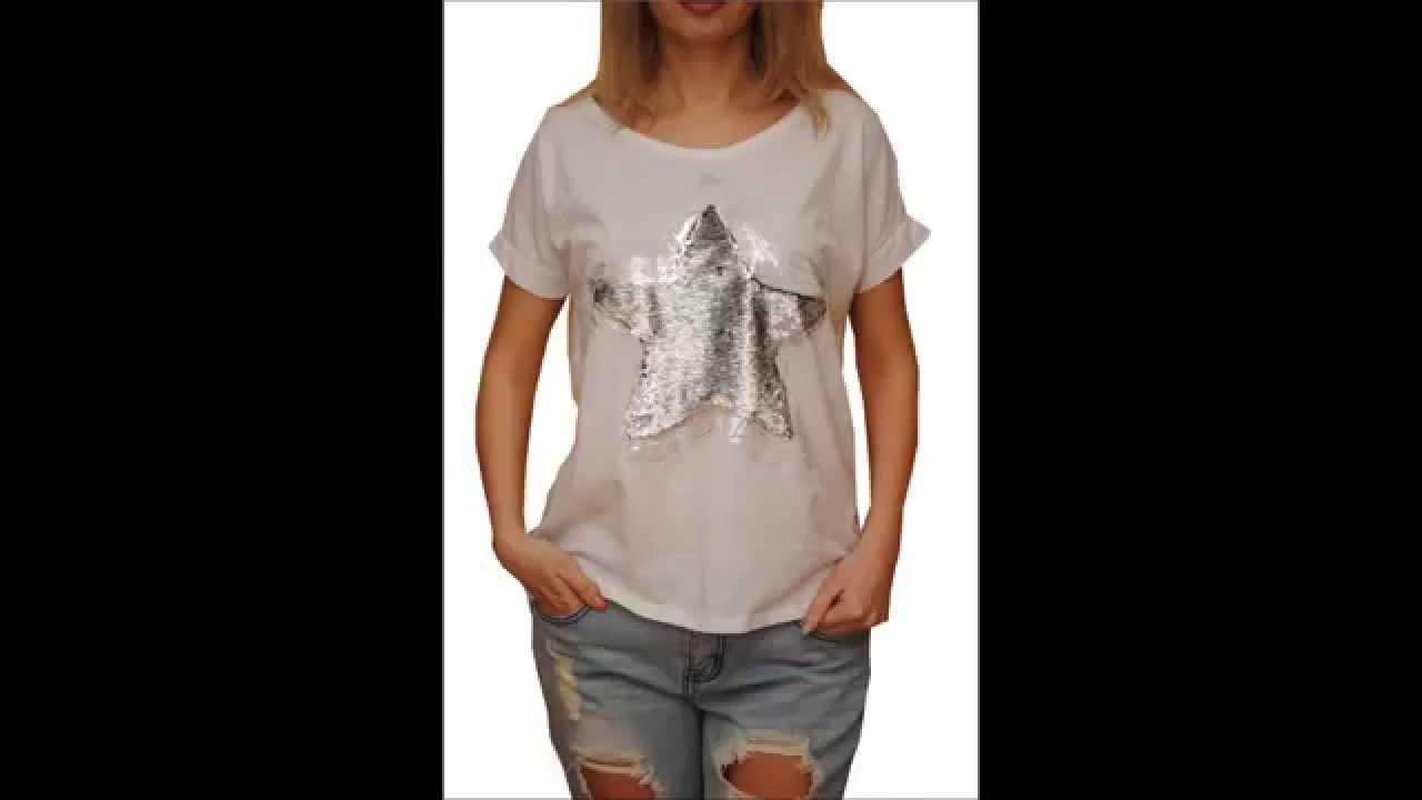 Купить модную и стильную одежду john galliano в интернет-магазине dunaboutique. Ru с доставкой по россии и странам снг. Стоит отметить, что с приходом джона в christian dior на должность креативного директора женской линии, на показы модного дома стали приходить знаменитости первой.