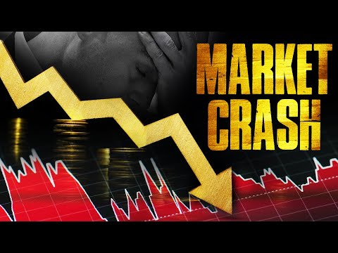 The Recession Is Closer Than You Think! A Stock Market/Real Estate Crash Is Coming...