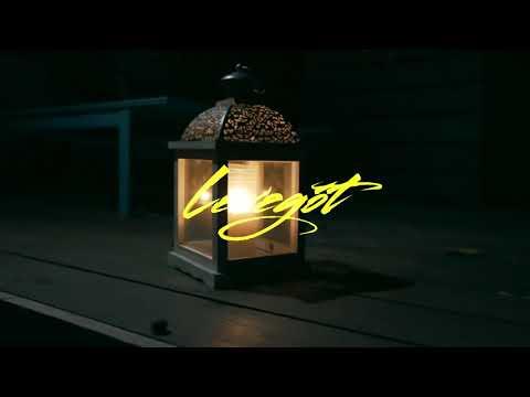 LEVEGŐT - HORVÁTH TAMÁS (OFFICIAL MUSIC VIDEO) 1f0c91d654