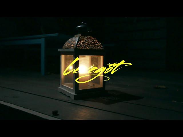 LEVEGŐT - HORVÁTH TAMÁS (OFFICIAL MUSIC VIDEO)