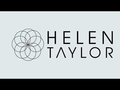 Dear Helen - Finance
